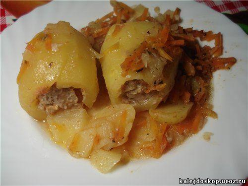 Как приготовить романтический ужин для мужа дома